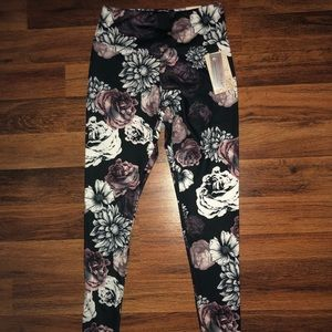 Ellie activewear bottoms